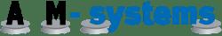 AM-Systems GmbH Logo